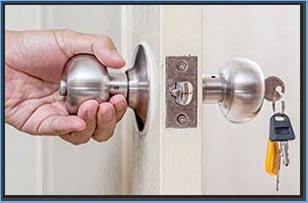 Torrance Lock And Safe Torrance, CA 310-955-5856