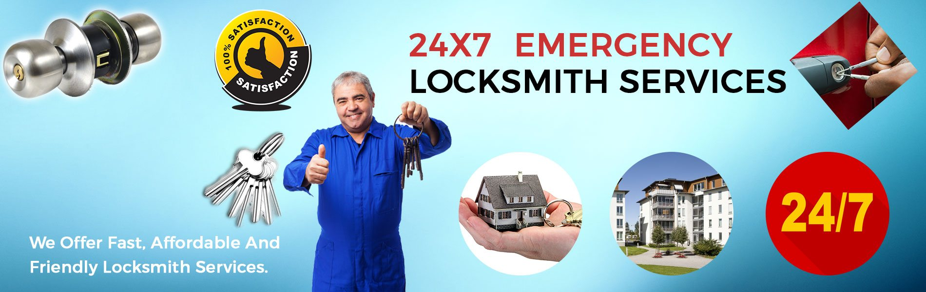 Torrance Lock And Safe, Torrance, CA 310-955-5856